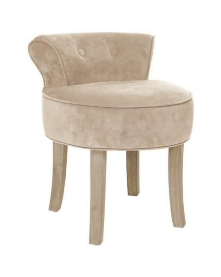 Krzesło-fotel-taboret MEZCLADO II