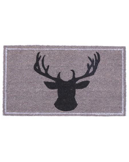 Wycieraczka Deer