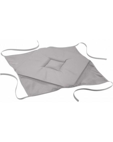 Poduszka na krzesło SILLAN