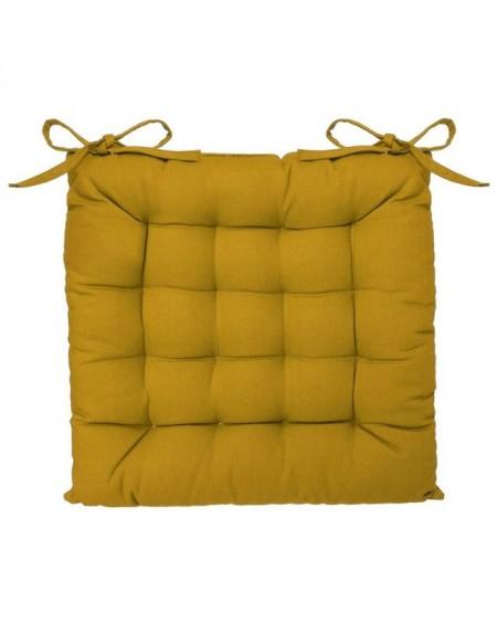 Poduszka na krzesło PIKOS