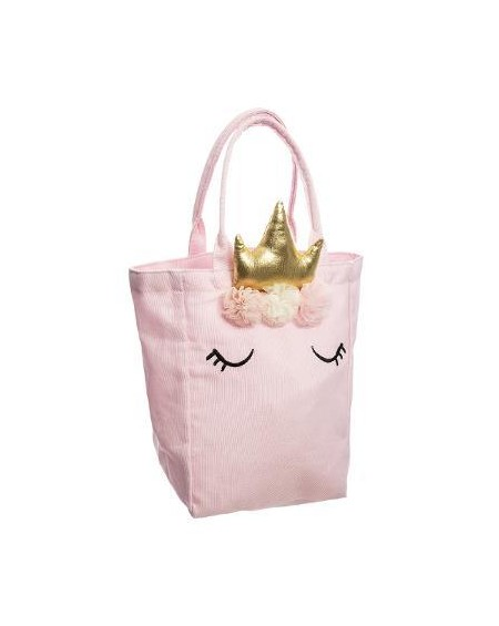Torba torebka dziecięca Fairy