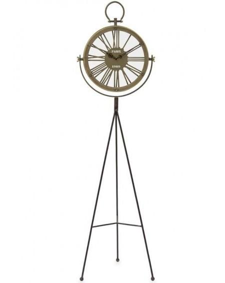 Zegar stojący podłogowy Paris