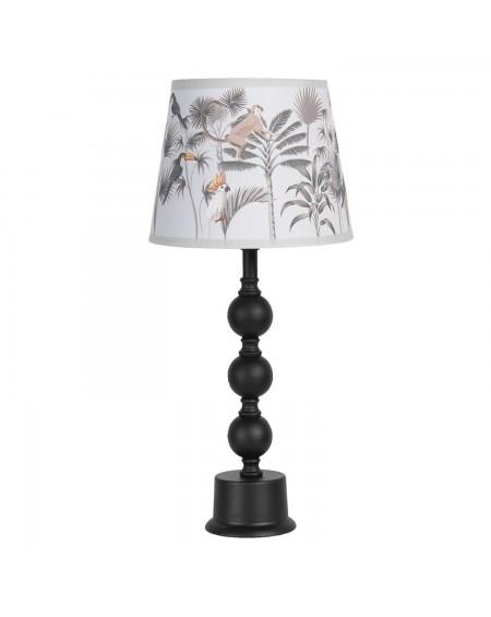 Lampa stołowa Jungle