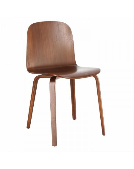 Krzesło Walnut