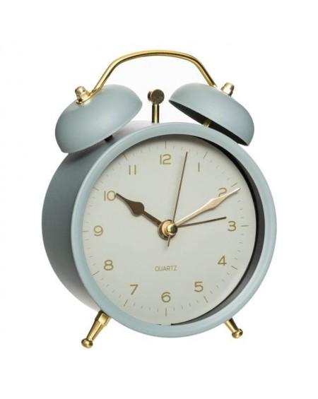 Zegarek - budzik MATAARA