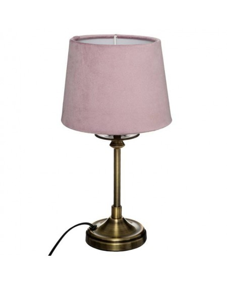 Lampa stołowa MAWHERO