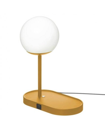 Lampa stołowa POROHITA