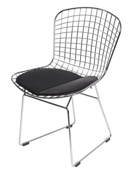 Krzesło Harry z poduszką