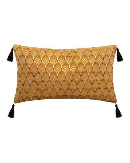 Poduszka dekoracyjna 30x50 cm JIPKA