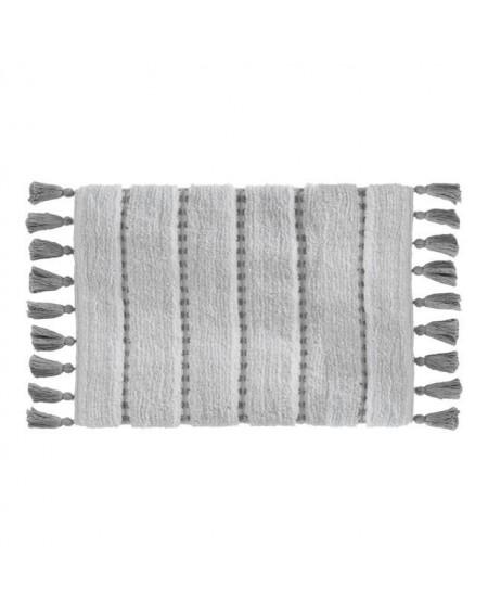 Dywanik 50x75 cm łazienkowy UAKA