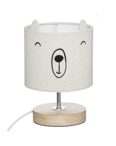 Lampka nocna OSO dla dzieci