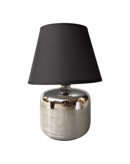 Lampa stołowa DUARA