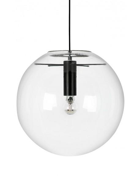 Lampa wisząca SANDRA 35