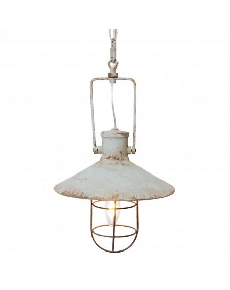 Lampa wisząca loftowa Nave