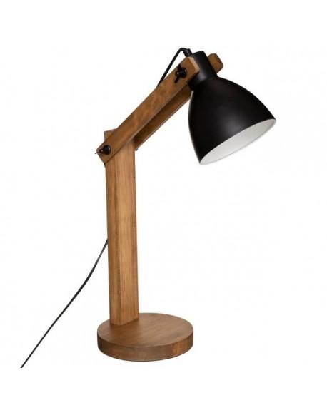 Lampa stołowa HABANA