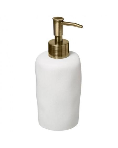 Dozownik na mydło TAMENI