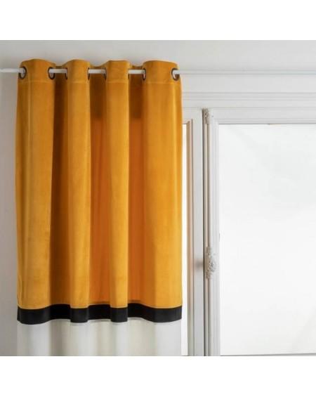 Zasłona okienna TIRAI