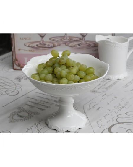 Patera porcelanowa Provence