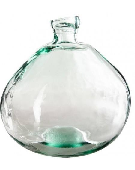 Wazon szklany SIRA
