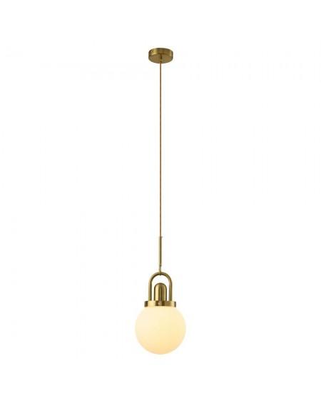 Lampa wisząca Pearl 20 cm