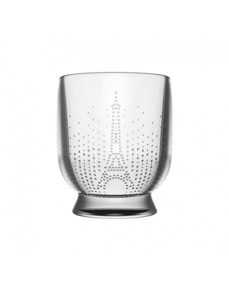 Szklanka przeźroczsyta Parisienne 290 ml