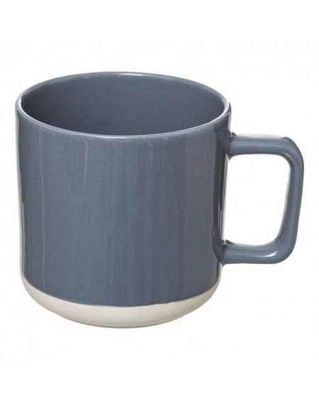 Kubek DONBURI ceramiczny