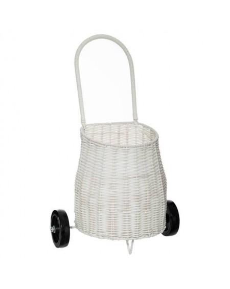 Wózek-koszyk dla dzieci KATO