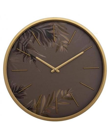 Zegar ścienny UATI
