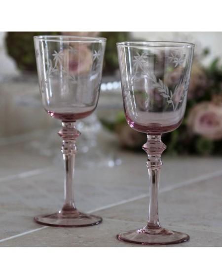 Kieliszek do wina Versailles