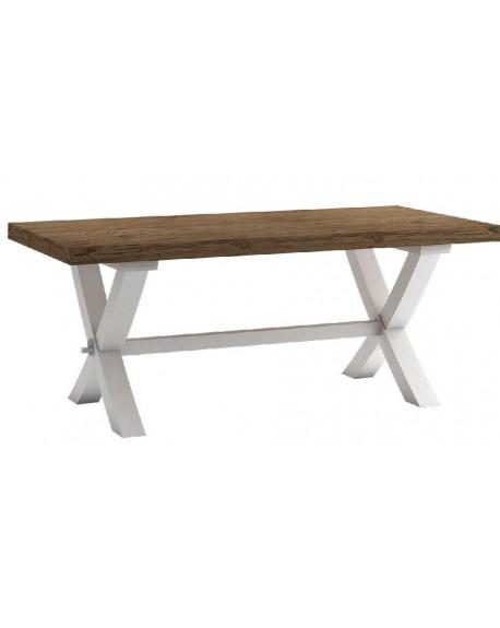 Stół Provance I
