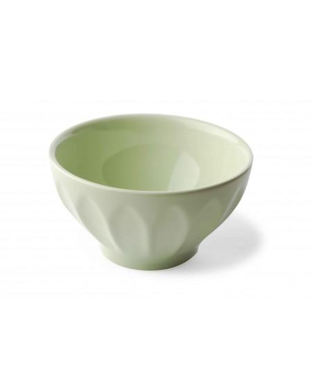 Miseczka ceramiczna Minty