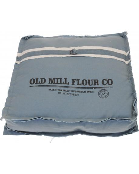 Poduszka na siedzisko Old Mill