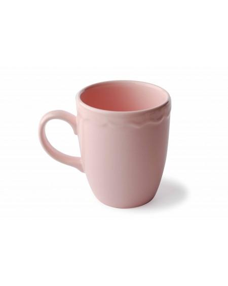 Kubek ceramiczny Powder
