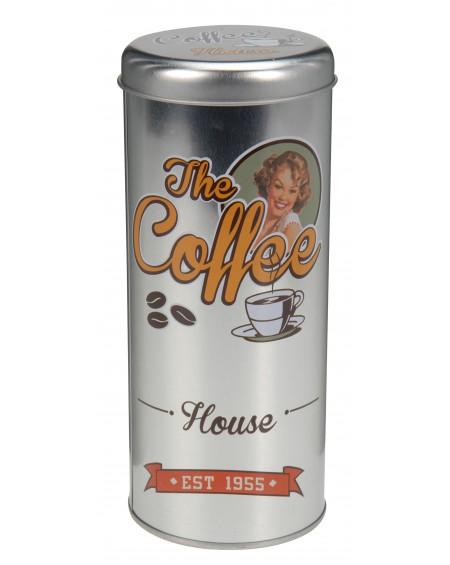 Puszka na kawę The Coffee