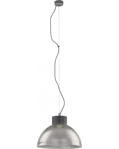 Lampa wisząca Fabrique