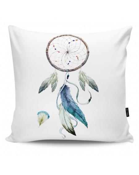 Poduszka dekoracyjna Dreamcatcher
