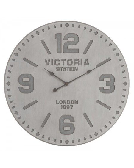 Zegar ścienny Victoria