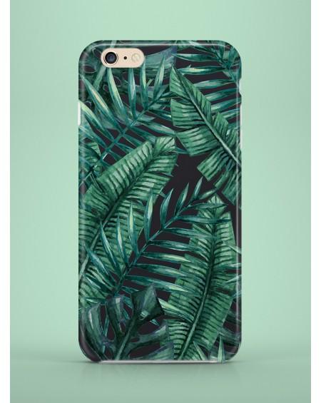 Etui na telefon Palms I