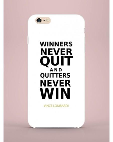 Etui na telefon Winners