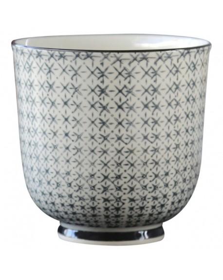 Kubek ceramiczny Unica III