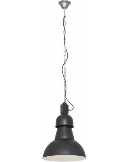 Lampa Harbour black
