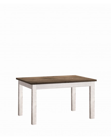 Stół Provance mały