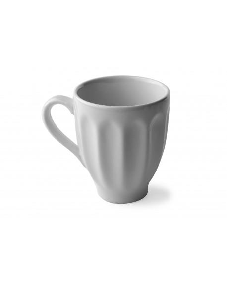 Kubek ceramiczny Dusk