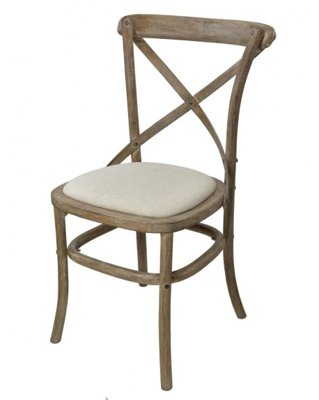 Krzesło Limena