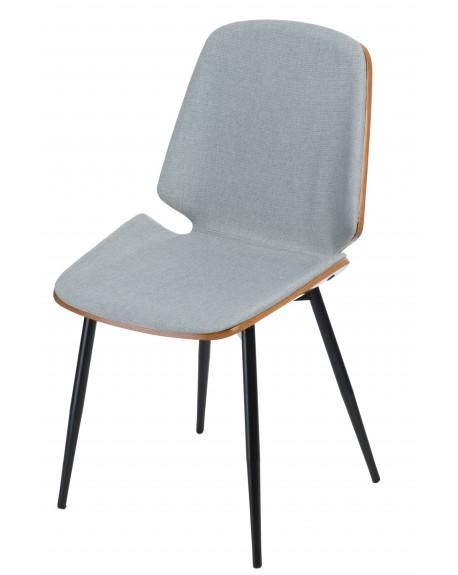 Krzesło Grant