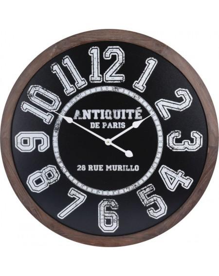 Zegar ścienny ANTIQUITE