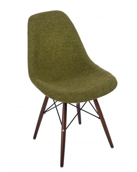 Krzesło Comet DUO zielone