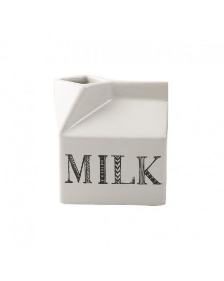 Pojemnik na mleko mały