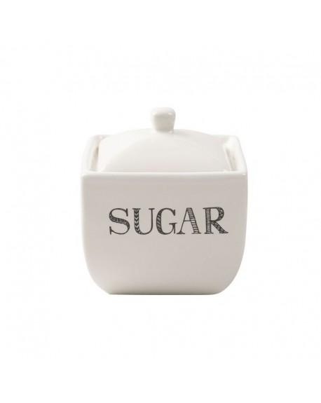 Cukiernica SUGAR