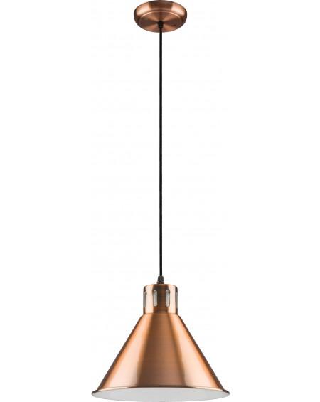 Lampa wisząca Petry II